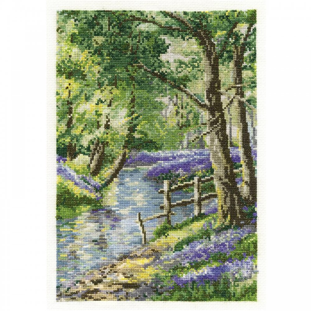 bluebell-haven-cross-stitch-p8606-27693_zoom