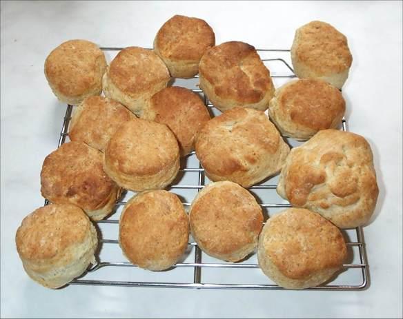 Buttermilk-Scones-batch
