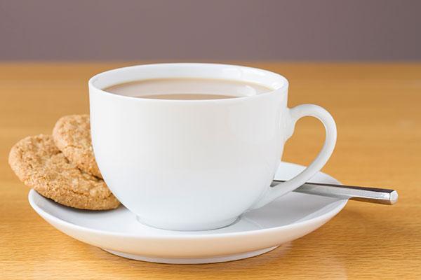 cup-of-tea-n