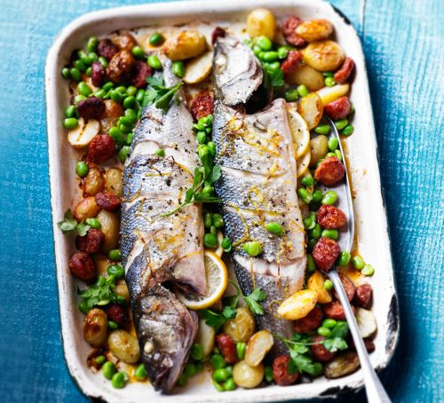 spanish-roast-fish-with-broad-beans-chorizo.jpg