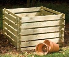 compost-bin3
