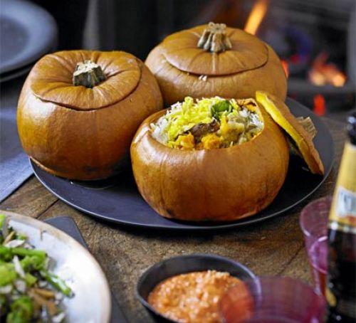 pumpkin biryani.jpg