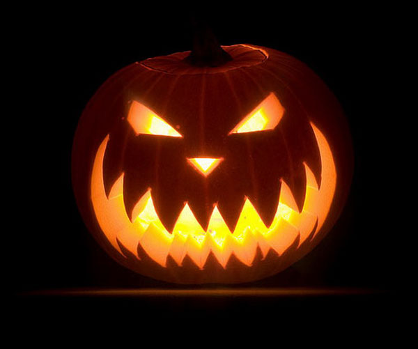 Pumpkin-Carving-Ideas-for-Halloween.jpg