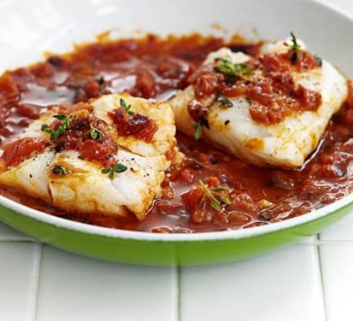 tomato-and-thyme-cod