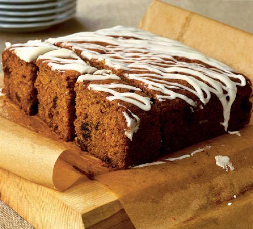 yummy-scrummy-carrot-cake_1