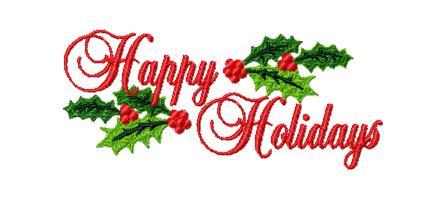 amazing-happy-holidays-clipart-jpeg-uaamrz-clipart