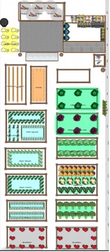 allotment-plan-plot-1