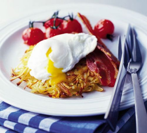 parsnip-hash-browns