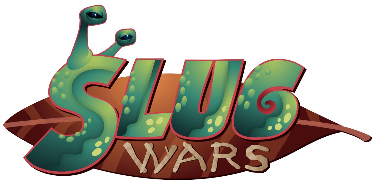 slug-wars-logo_hires.jpg